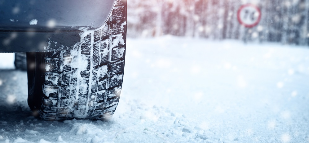 10 Best All Season Tires For Snow In 2019 Reviews Buying Guide